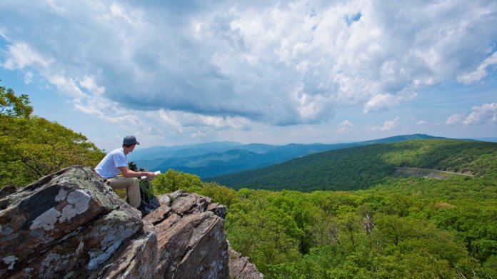 Great American Outdoors Act Poised to Pass Congress Despite Last Minute Effort to Block It
